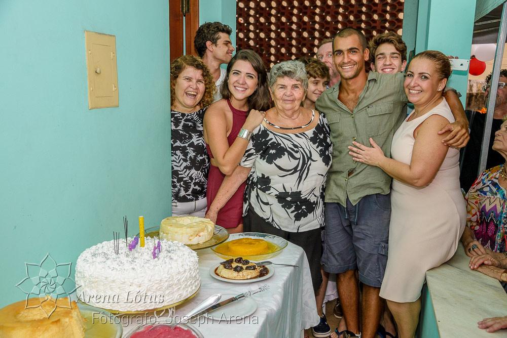aniversario-anniversary-festa-party-80-anos-years-luizita-joseph-arena-lotus-arenalotus-fotografo-photographer-fotografia-photography-031