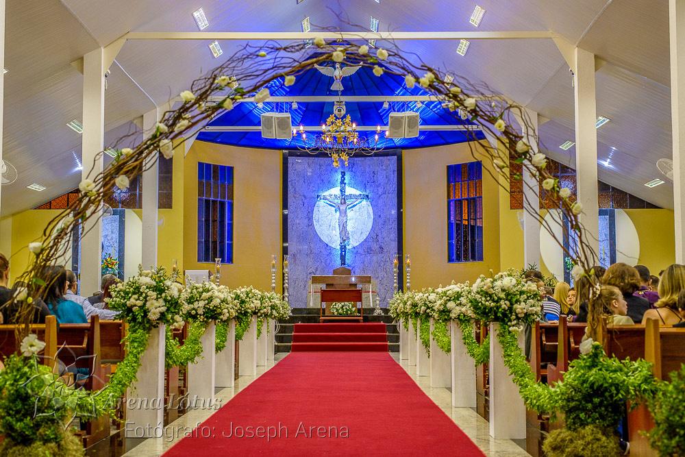 casamento-wedding-raphaelly-thiago-joseph-arena-lotus-arenalotus-fotografo-photographer-fotografia-photography-023