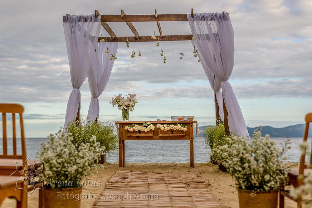 casamento-wedding-claudia-leandro-joseph-arena-lotus-arenalotus-fotografo-photographer-fotografia-photography-021
