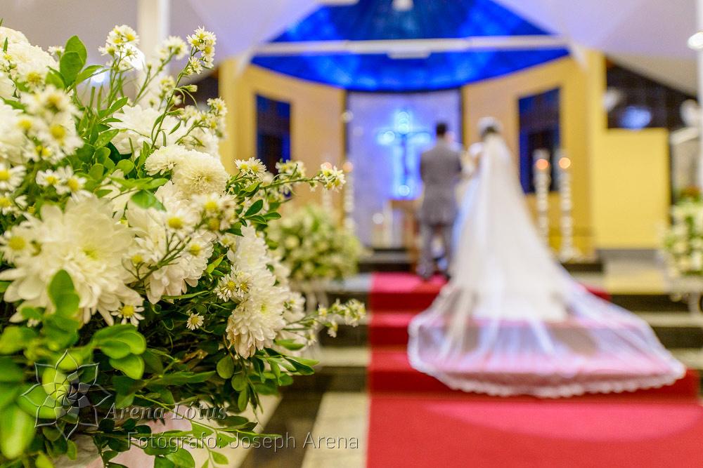 casamento-wedding-raphaelly-thiago-joseph-arena-lotus-arenalotus-fotografo-photographer-fotografia-photography-039
