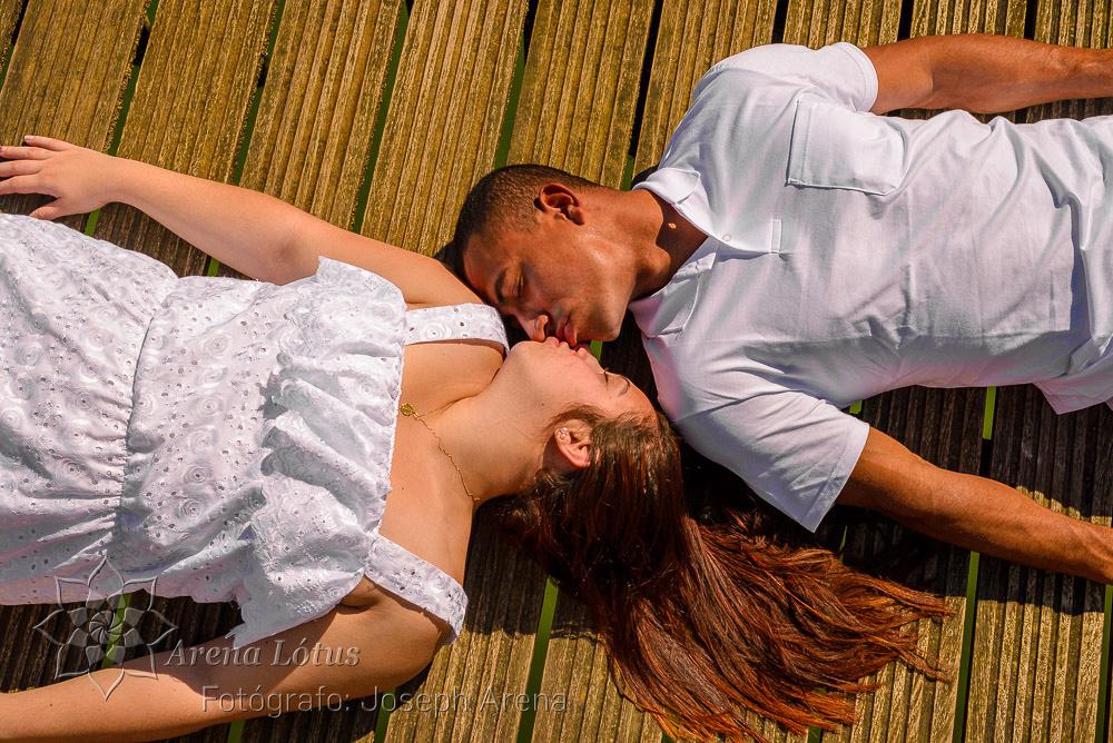 ensaio-pre-casamento-wedding-caroline-bruno-joseph-arena-lotus-arenalotus-fotografo-photographer-fotografia-photography-019