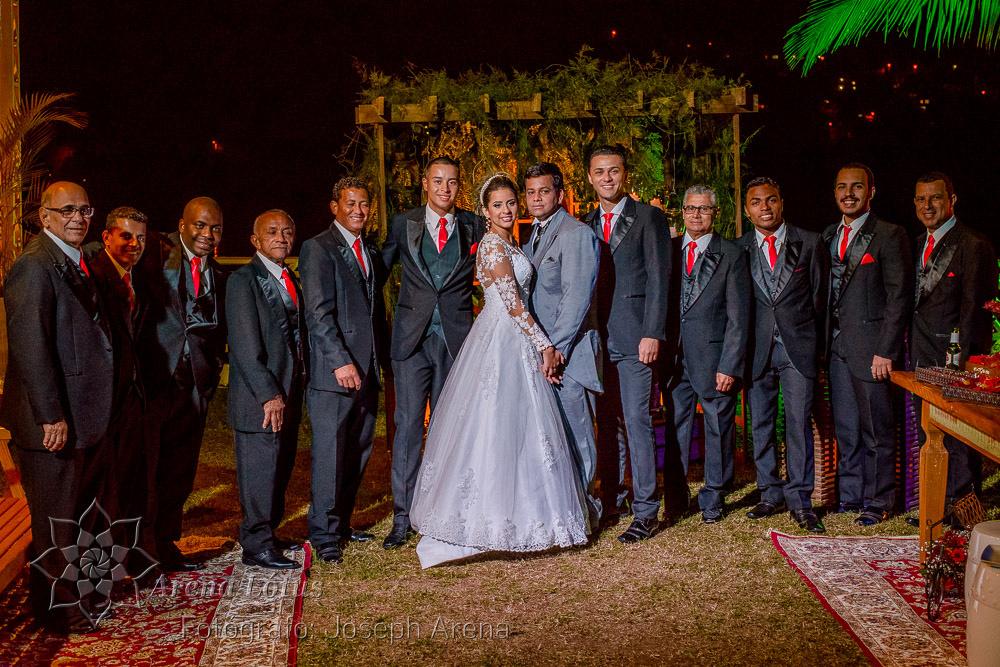 casamento-wedding-raphaelly-thiago-joseph-arena-lotus-arenalotus-fotografo-photographer-fotografia-photography-074