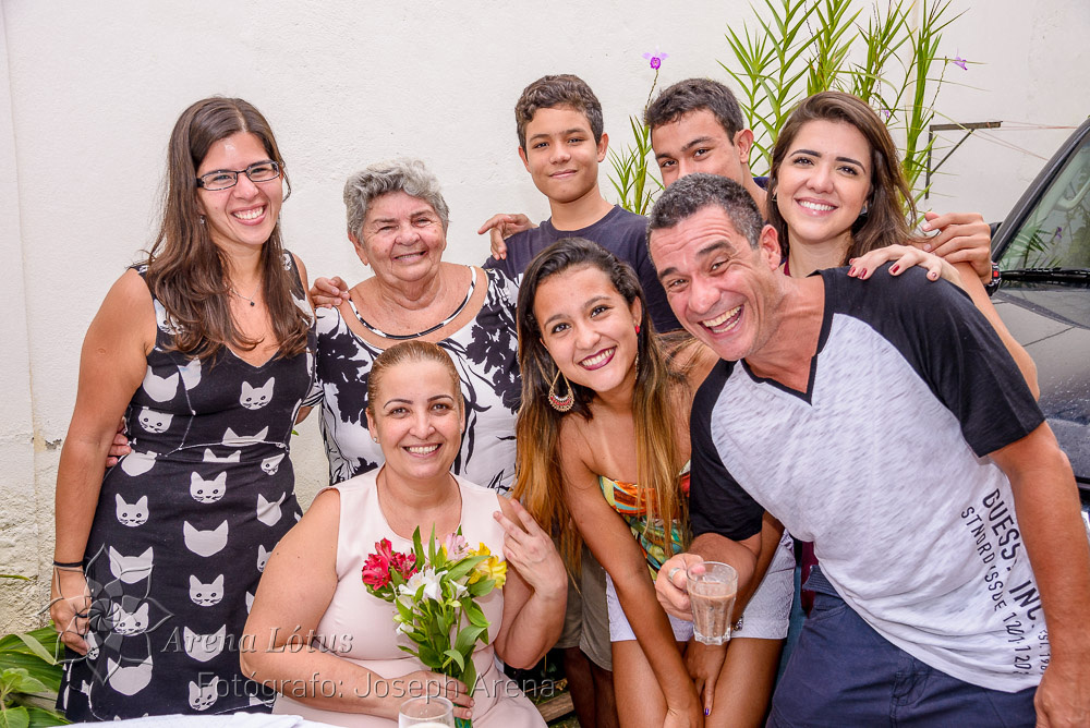 aniversario-anniversary-festa-party-80-anos-years-luizita-joseph-arena-lotus-arenalotus-fotografo-photographer-fotografia-photography-017