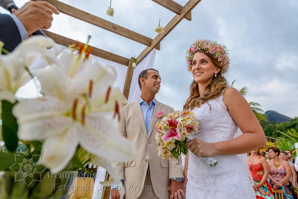 casamento-wedding-claudia-leandro-joseph-arena-lotus-arenalotus-fotografo-photographer-fotografia-photography-053