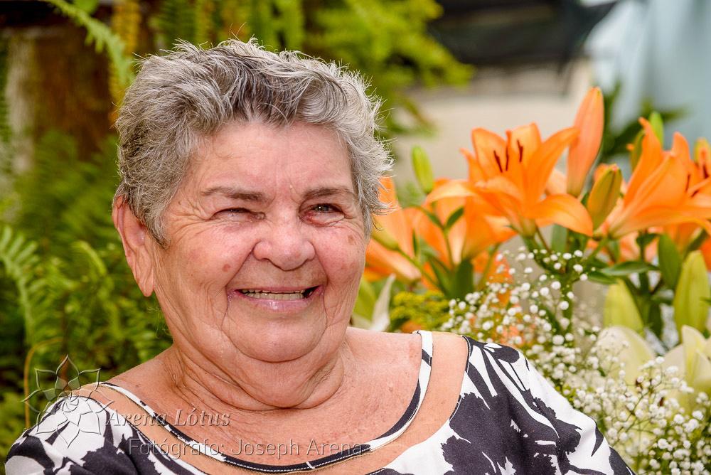 aniversario-anniversary-festa-party-80-anos-years-luizita-joseph-arena-lotus-arenalotus-fotografo-photographer-fotografia-photography-003