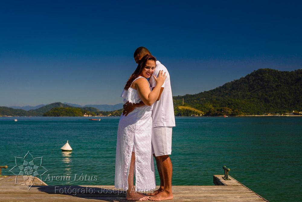 ensaio-pre-casamento-wedding-caroline-bruno-joseph-arena-lotus-arenalotus-fotografo-photographer-fotografia-photography-020