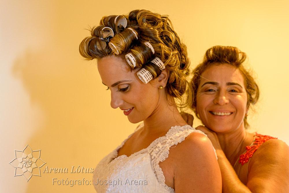 casamento-wedding-claudia-leandro-joseph-arena-lotus-arenalotus-fotografo-photographer-fotografia-photography-013