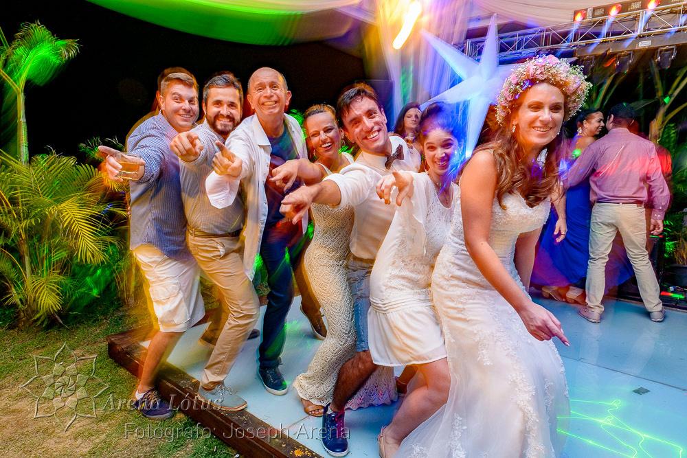 casamento-wedding-claudia-leandro-joseph-arena-lotus-arenalotus-fotografo-photographer-fotografia-photography-130