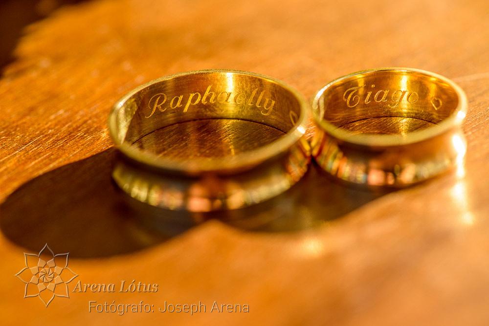 casamento-wedding-raphaelly-thiago-joseph-arena-lotus-arenalotus-fotografo-photographer-fotografia-photography-008