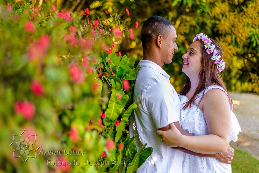ensaio-pre-casamento-wedding-caroline-bruno-joseph-arena-lotus-arenalotus-fotografo-photographer-fotografia-photography-012