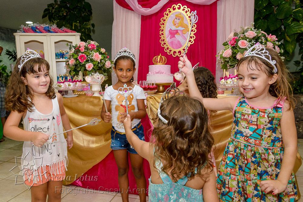 aniversario-birthday-festa-party-criança-child-lara-joseph-arena-lotus-arenalotus-fotografo-photographer-fotografia-photography-023