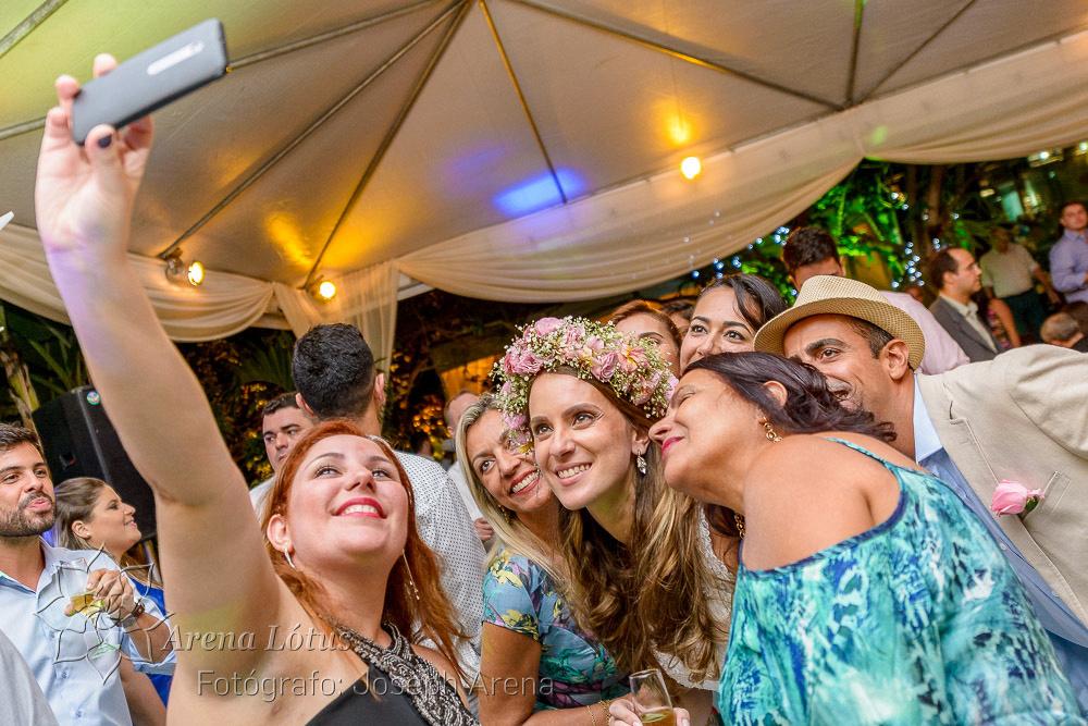 casamento-wedding-claudia-leandro-joseph-arena-lotus-arenalotus-fotografo-photographer-fotografia-photography-111