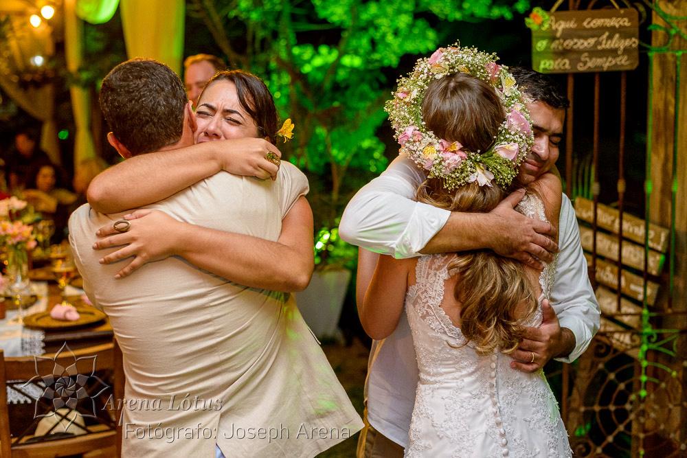 casamento-wedding-claudia-leandro-joseph-arena-lotus-arenalotus-fotografo-photographer-fotografia-photography-083