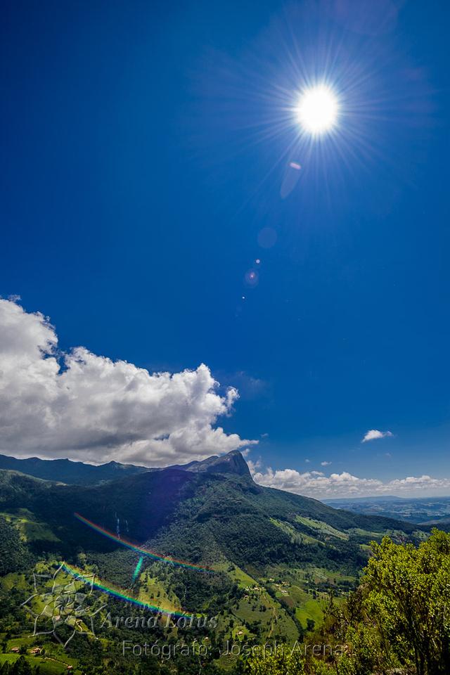 vale-matutu-aiuruoca-viagem-trip-serra-papagaio-joseph-arena-lotus-arenalotus-fotografo-photographer-fotografia-photography-031