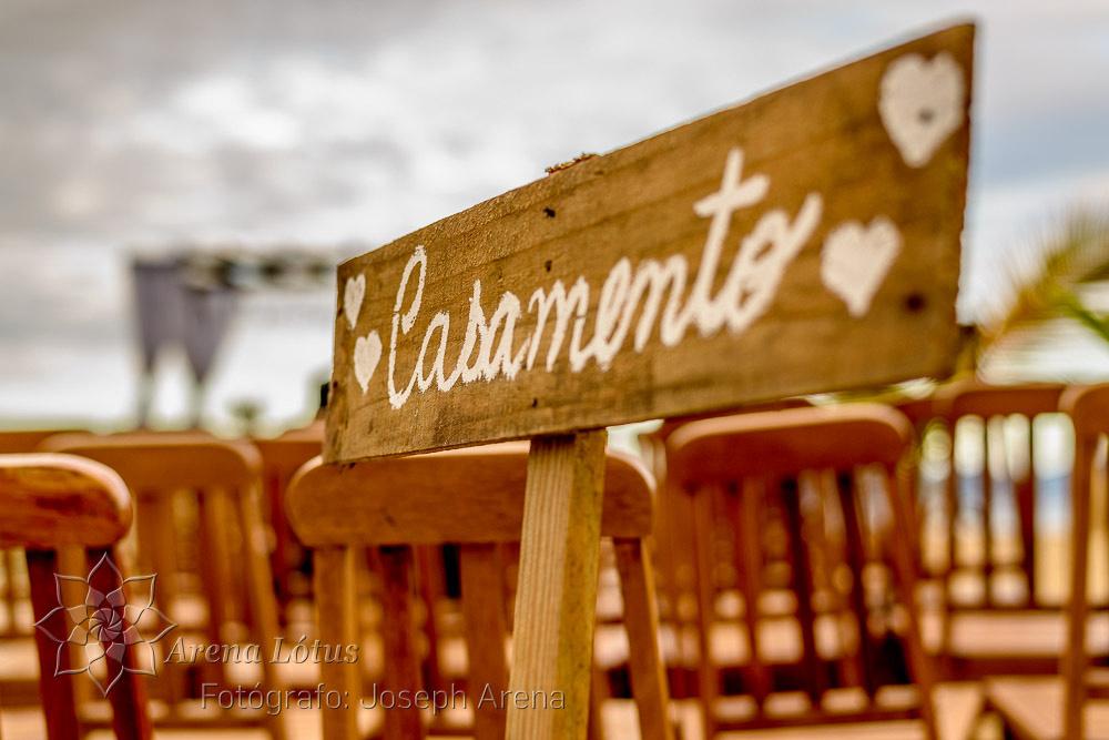 casamento-wedding-claudia-leandro-joseph-arena-lotus-arenalotus-fotografo-photographer-fotografia-photography-025