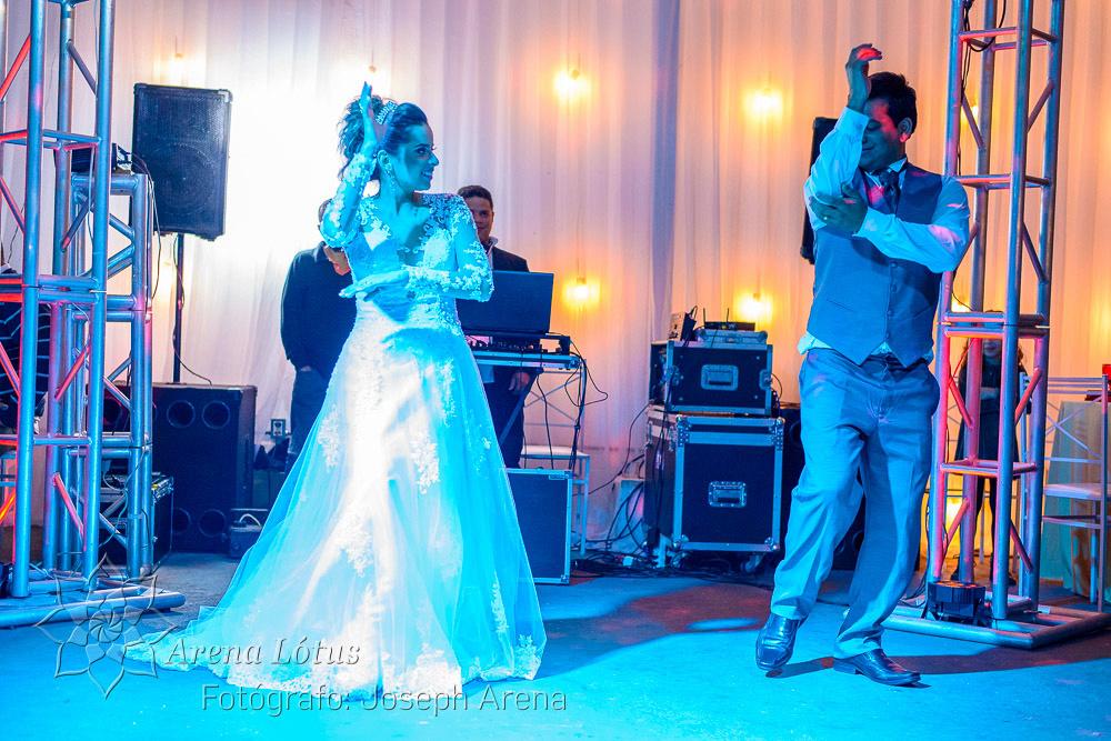 casamento-wedding-raphaelly-thiago-joseph-arena-lotus-arenalotus-fotografo-photographer-fotografia-photography-079