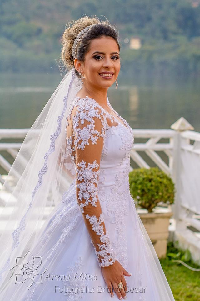 casamento-wedding-raphaelly-thiago-joseph-arena-lotus-arenalotus-fotografo-photographer-fotografia-photography-018