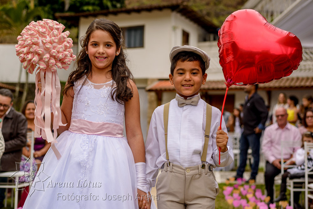 casamento-wedding-caroline-bruno-joseph-arena-lotus-arenalotus-fotografo-photographer-fotografia-photography-033