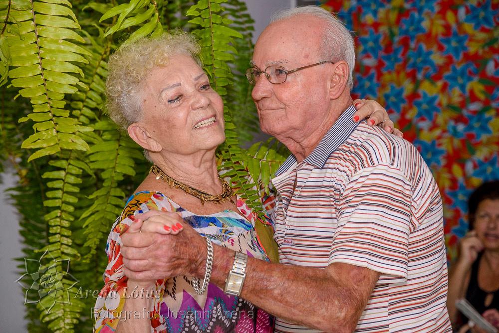 aniversario-anniversary-festa-party-80-anos-years-luizita-joseph-arena-lotus-arenalotus-fotografo-photographer-fotografia-photography-025
