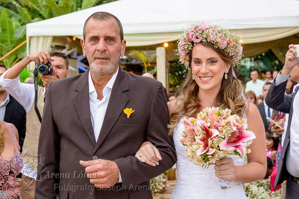 casamento-wedding-claudia-leandro-joseph-arena-lotus-arenalotus-fotografo-photographer-fotografia-photography-042