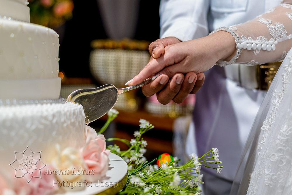 casamento-wedding-caroline-bruno-joseph-arena-lotus-arenalotus-fotografo-photographer-fotografia-photography-086