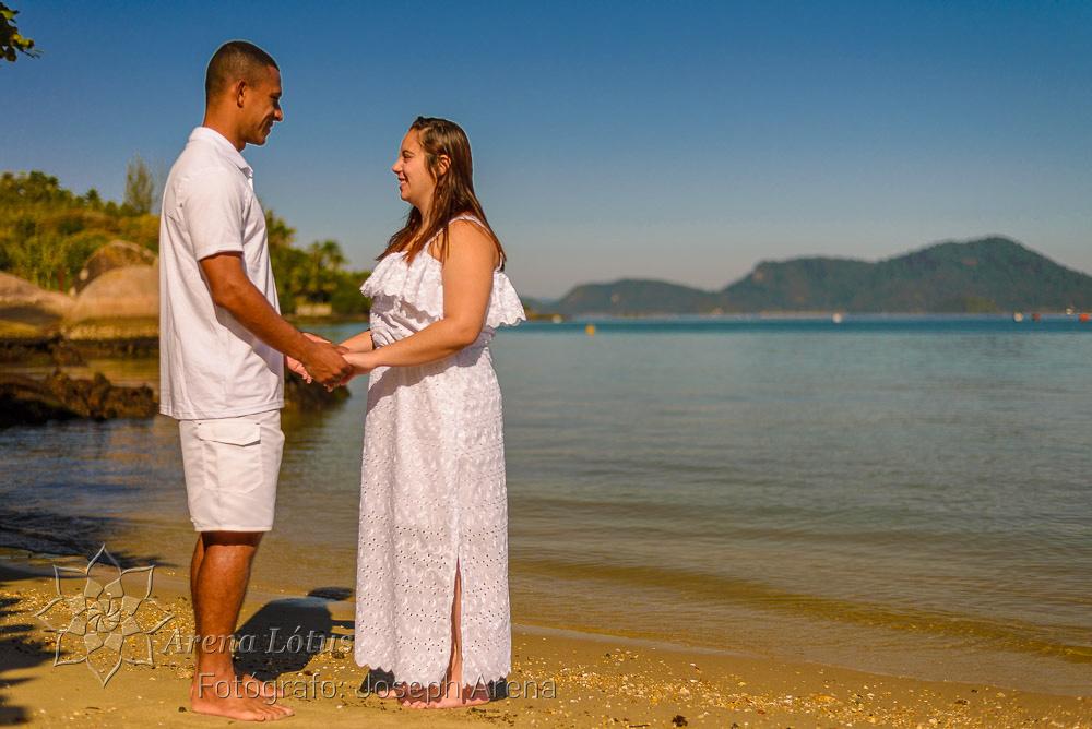 ensaio-pre-casamento-wedding-caroline-bruno-joseph-arena-lotus-arenalotus-fotografo-photographer-fotografia-photography-002