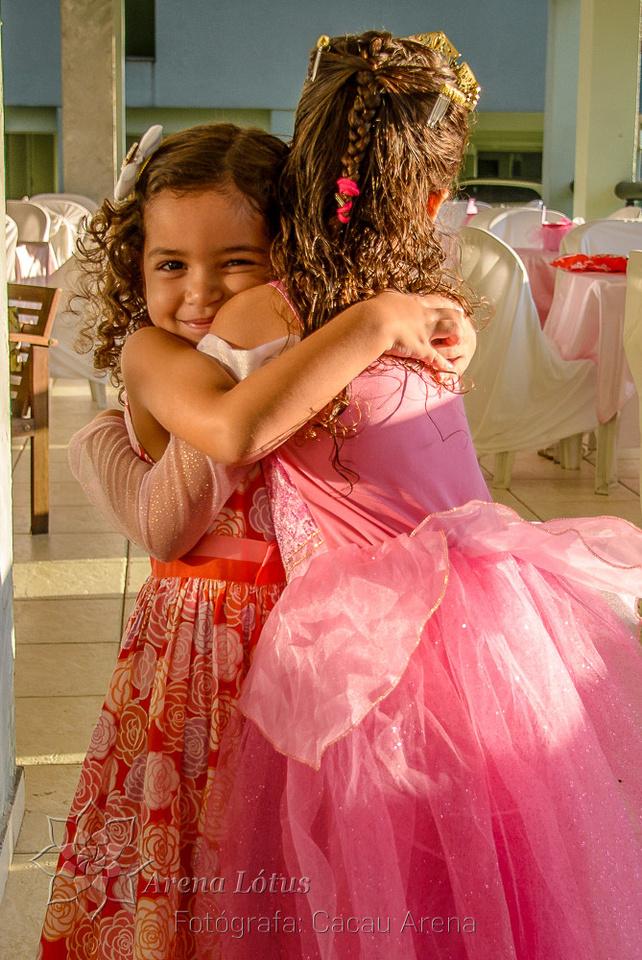aniversario-birthday-festa-party-criança-child-lara-joseph-arena-lotus-arenalotus-fotografo-photographer-fotografia-photography-001