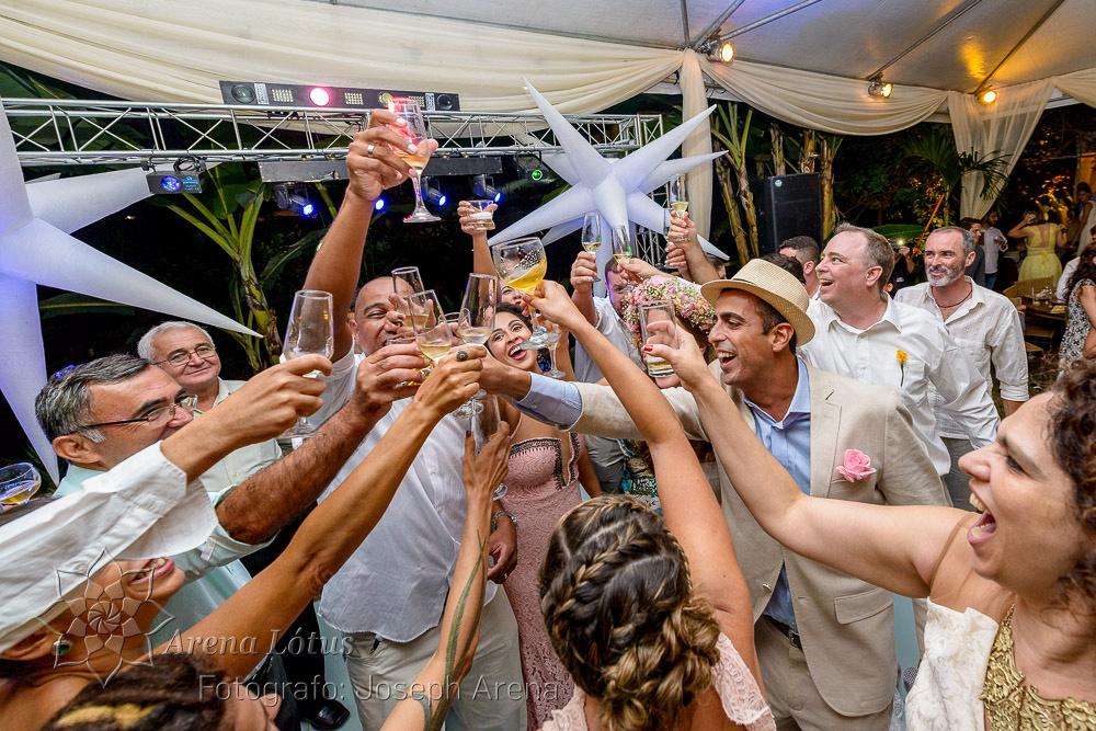 casamento-wedding-claudia-leandro-joseph-arena-lotus-arenalotus-fotografo-photographer-fotografia-photography-107