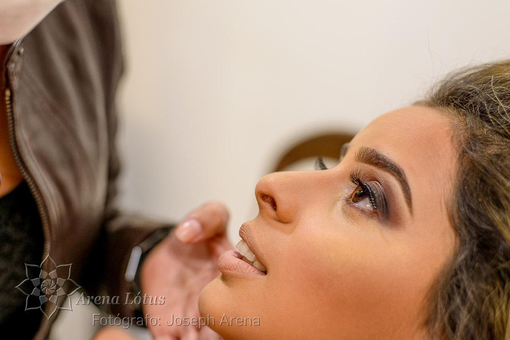 casamento-wedding-raphaelly-thiago-joseph-arena-lotus-arenalotus-fotografo-photographer-fotografia-photography-007