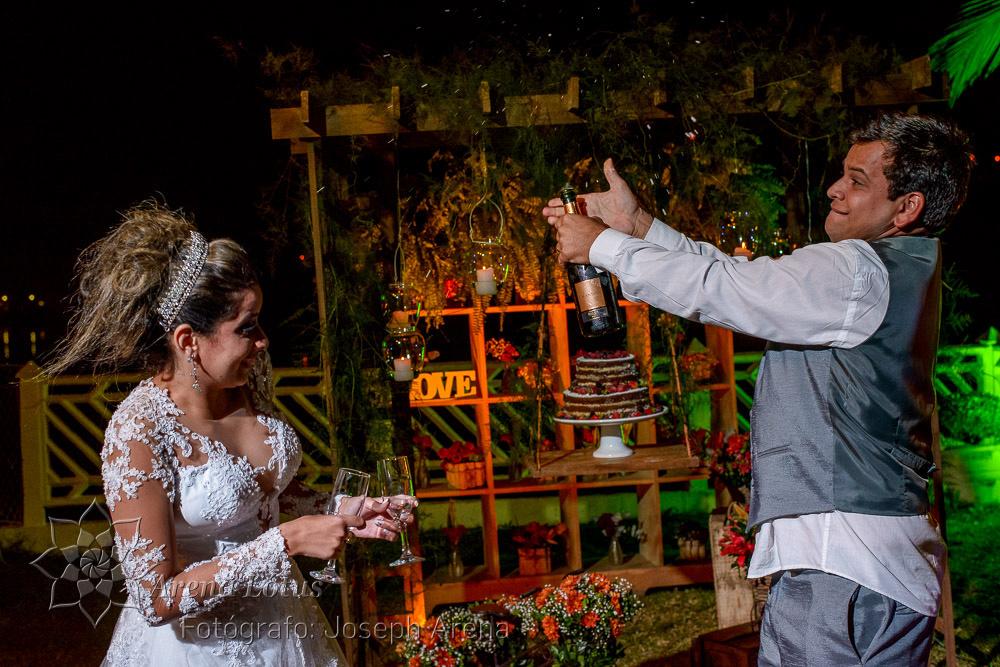 casamento-wedding-raphaelly-thiago-joseph-arena-lotus-arenalotus-fotografo-photographer-fotografia-photography-092