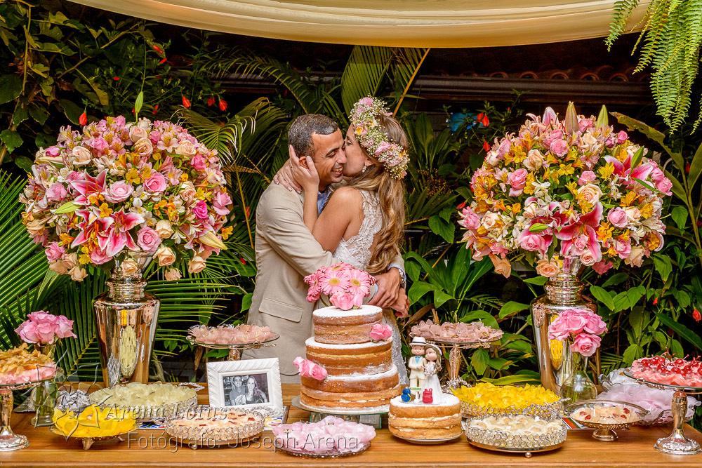 casamento-wedding-claudia-leandro-joseph-arena-lotus-arenalotus-fotografo-photographer-fotografia-photography-098