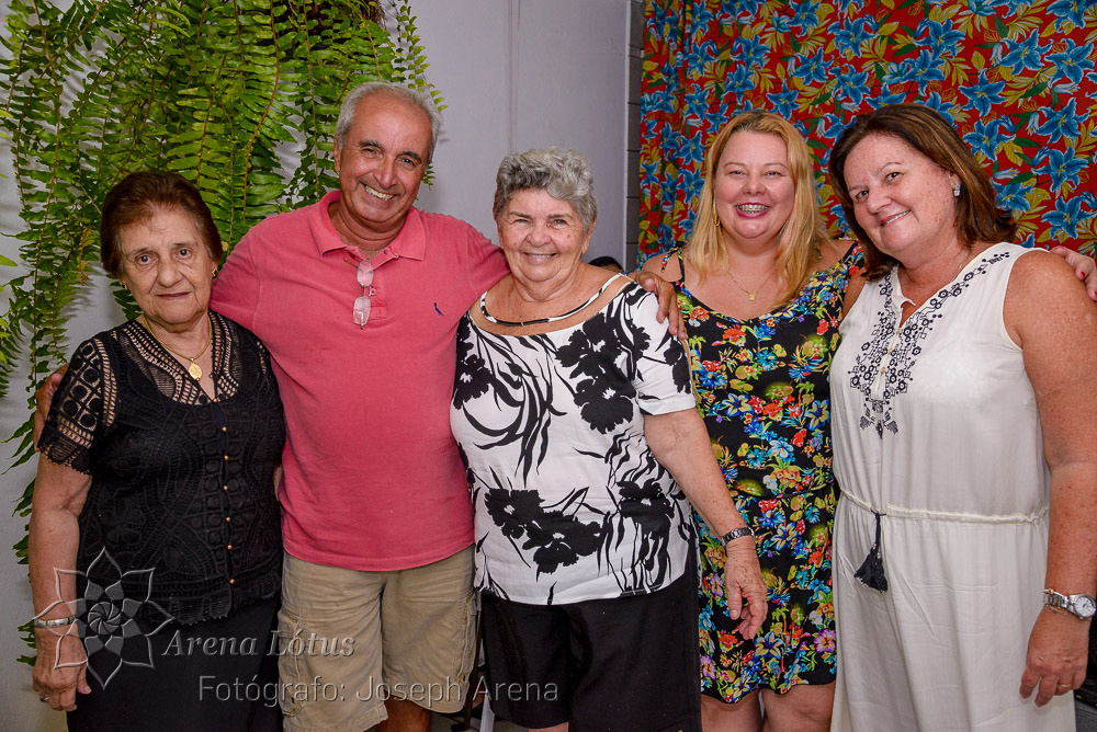 aniversario-anniversary-festa-party-80-anos-years-luizita-joseph-arena-lotus-arenalotus-fotografo-photographer-fotografia-photography-016