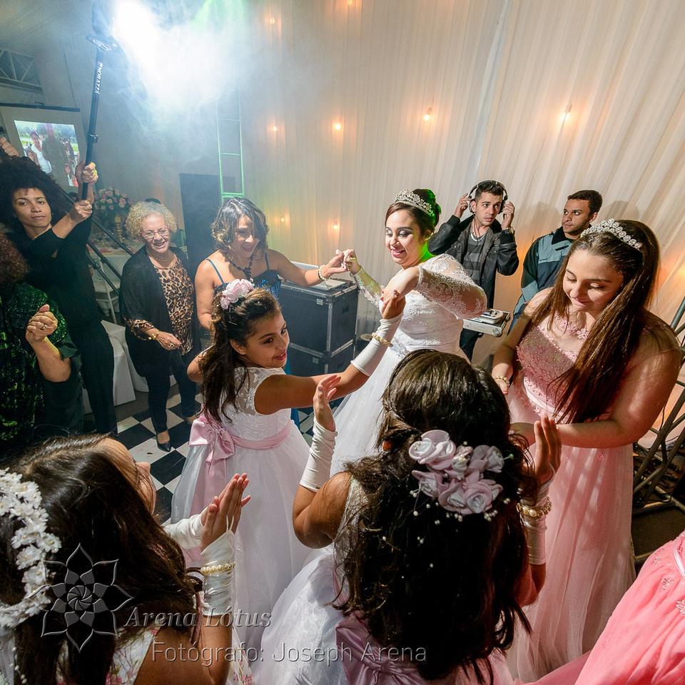 casamento-wedding-caroline-bruno-joseph-arena-lotus-arenalotus-fotografo-photographer-fotografia-photography-080
