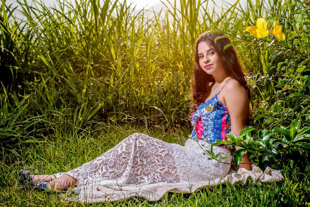 beleza-beauty-book-portrait-ensaio-essay-joseph-arena-lotus-arenalotus-fotografo-photographer-fotografia-photography-012