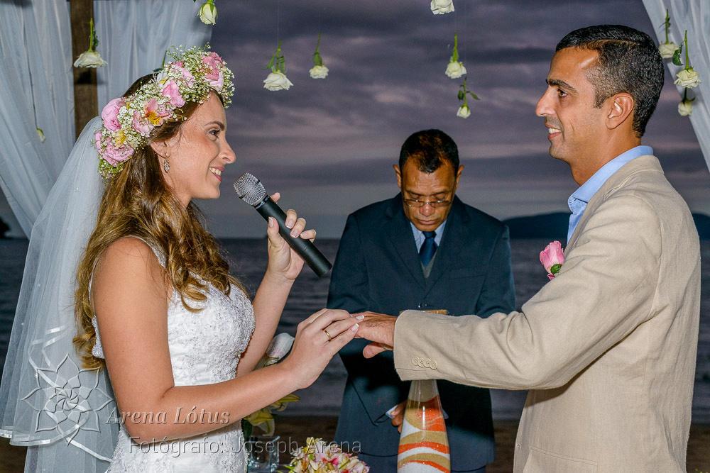 casamento-wedding-claudia-leandro-joseph-arena-lotus-arenalotus-fotografo-photographer-fotografia-photography-068