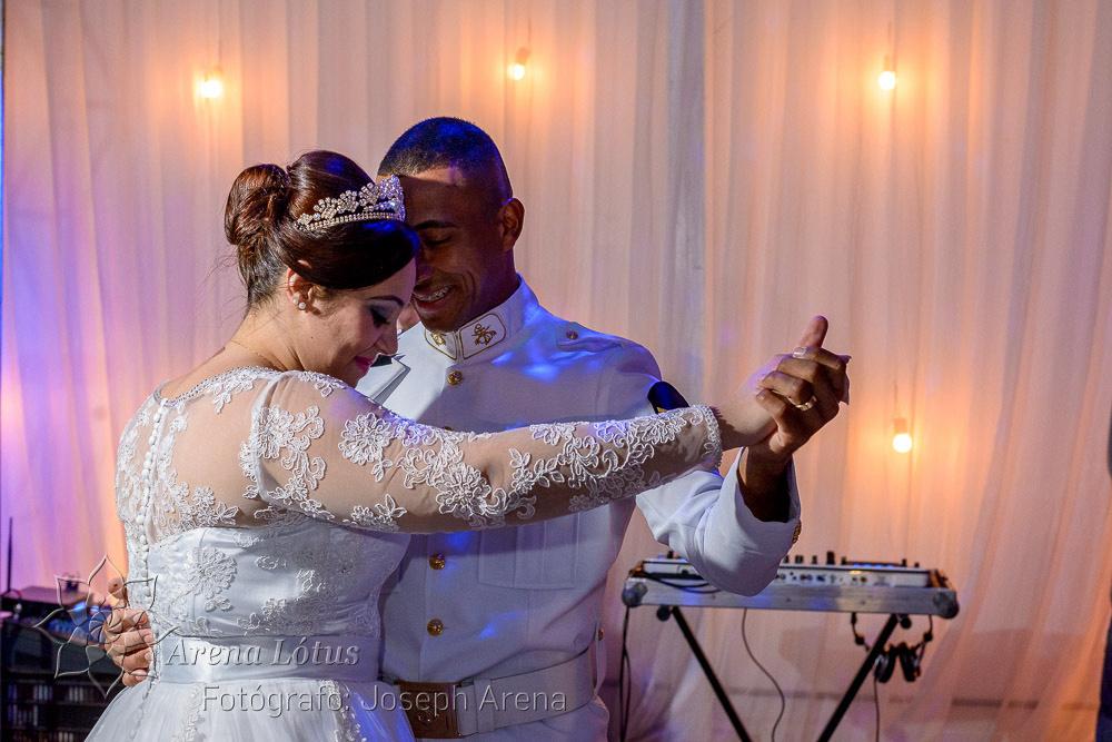 casamento-wedding-caroline-bruno-joseph-arena-lotus-arenalotus-fotografo-photographer-fotografia-photography-077