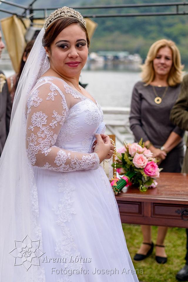 casamento-wedding-caroline-bruno-joseph-arena-lotus-arenalotus-fotografo-photographer-fotografia-photography-047