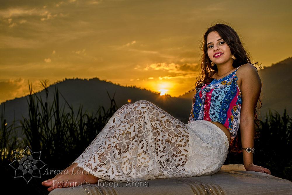 beleza-beauty-book-portrait-ensaio-essay-joseph-arena-lotus-arenalotus-fotografo-photographer-fotografia-photography-025