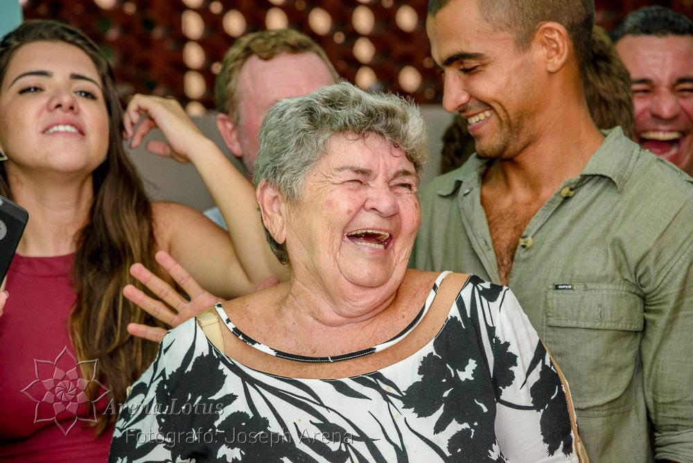 aniversario-anniversary-festa-party-80-anos-years-luizita-joseph-arena-lotus-arenalotus-fotografo-photographer-fotografia-photography-034