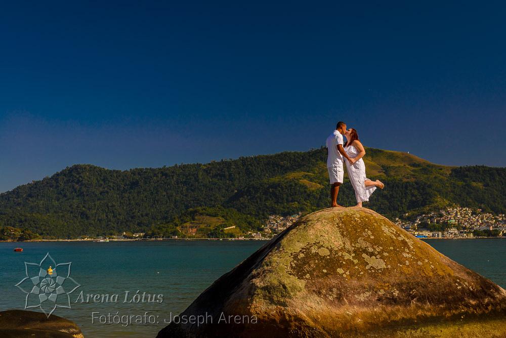 ensaio-pre-casamento-wedding-caroline-bruno-joseph-arena-lotus-arenalotus-fotografo-photographer-fotografia-photography-006