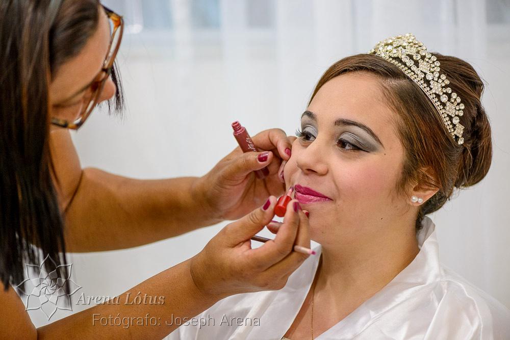 casamento-wedding-caroline-bruno-joseph-arena-lotus-arenalotus-fotografo-photographer-fotografia-photography-009