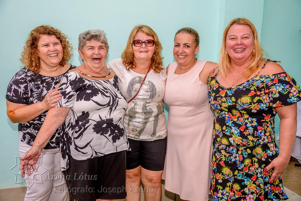 aniversario-anniversary-festa-party-80-anos-years-luizita-joseph-arena-lotus-arenalotus-fotografo-photographer-fotografia-photography-041