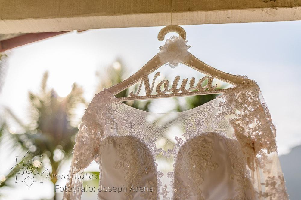 casamento-wedding-raphaelly-thiago-joseph-arena-lotus-arenalotus-fotografo-photographer-fotografia-photography-004
