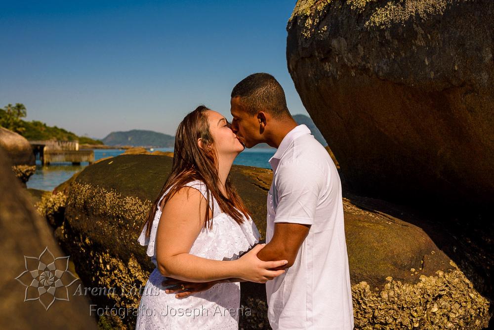 ensaio-pre-casamento-wedding-caroline-bruno-joseph-arena-lotus-arenalotus-fotografo-photographer-fotografia-photography-004