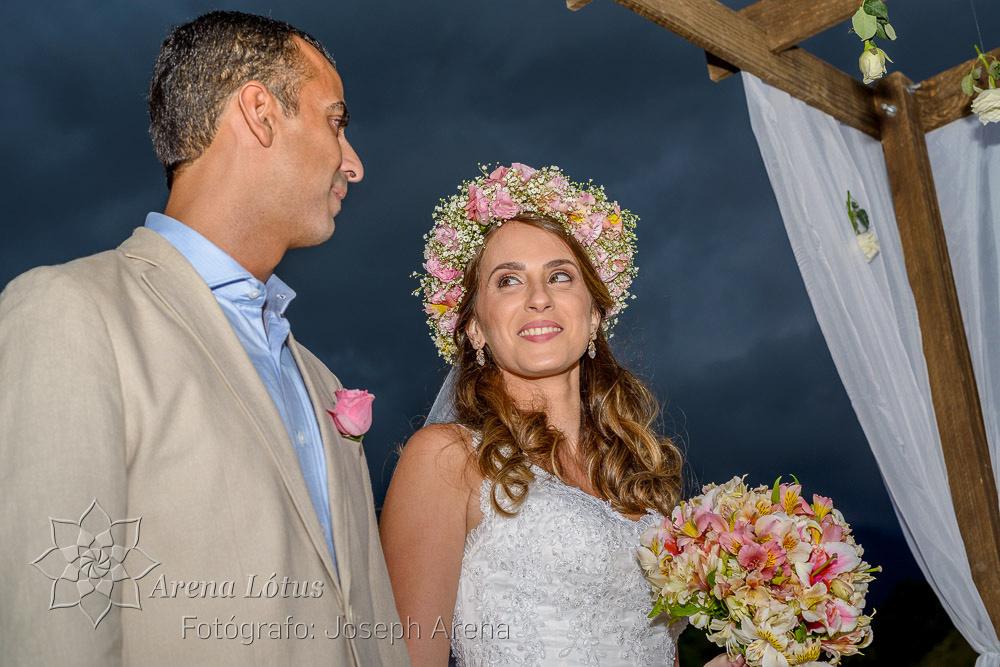 casamento-wedding-claudia-leandro-joseph-arena-lotus-arenalotus-fotografo-photographer-fotografia-photography-050