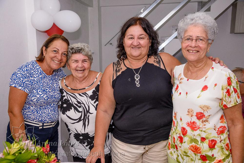 aniversario-anniversary-festa-party-80-anos-years-luizita-joseph-arena-lotus-arenalotus-fotografo-photographer-fotografia-photography-022