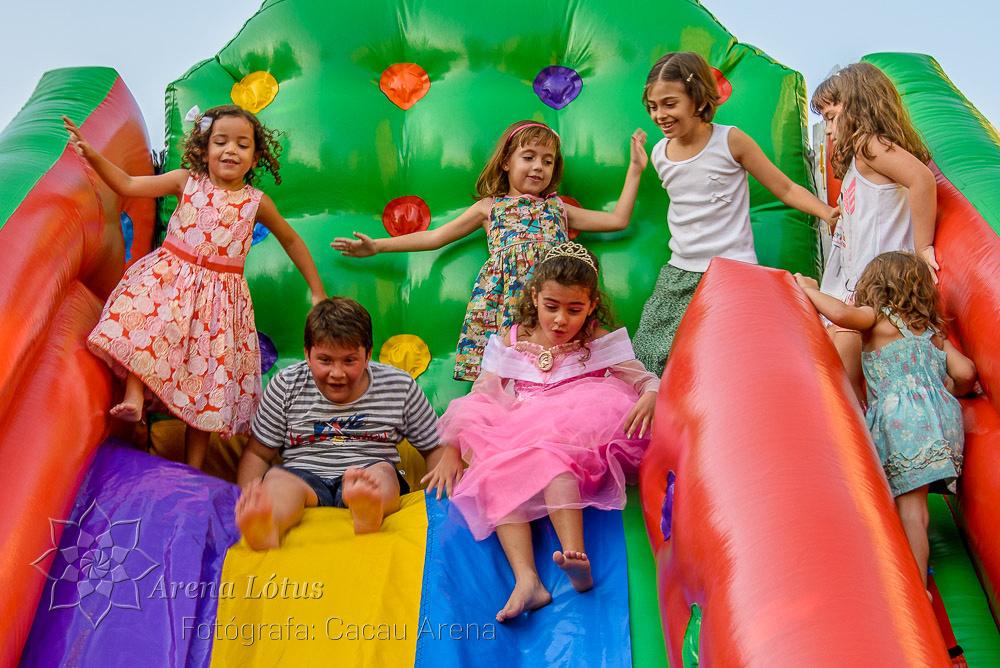 aniversario-birthday-festa-party-criança-child-lara-joseph-arena-lotus-arenalotus-fotografo-photographer-fotografia-photography-014
