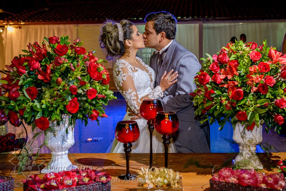 casamento-wedding-raphaelly-thiago-joseph-arena-lotus-arenalotus-fotografo-photographer-fotografia-photography-065