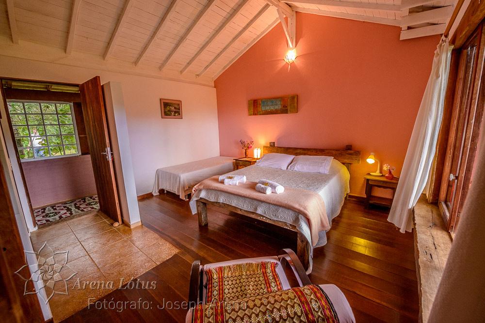 pousada-arquitetura-arquitecture-inn-guesthouse-lodging-publicidade-advertising-joseph-arena-lotus-arenalotus-fotografo-photographer-fotografia-photography-020