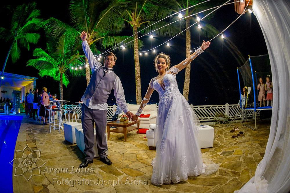 casamento-wedding-raphaelly-thiago-joseph-arena-lotus-arenalotus-fotografo-photographer-fotografia-photography-096